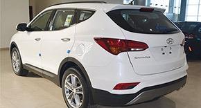 هيونداي تعرض صفقة رائعة لسياراتها المستعملة 22f2527b-8849-426c-9309-ac57a6501416.jpg