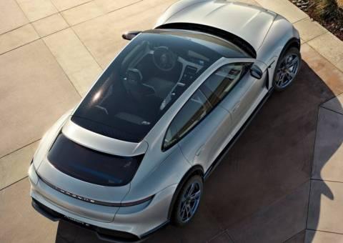بالصور.. مواصفات خيالية لسيارة بورش ماكان 2023 الكهربائية f02cf0a5-23a9-497e-a79a-05882714b014.jpg