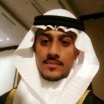عبدالله عبداللطيف العوده