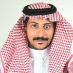 سعود الشريف