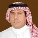حماد محمد السهلي