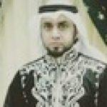 ممدوح محمد مليباري