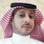 احمد بن عقيل كريري