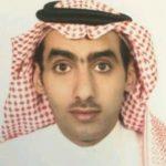 رياض عبدالله الزهراني