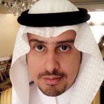 عمر بن إبراهيم بن سليمان العُمري