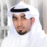 عبدالعزيز الطويلعي