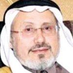 عبد العزيز العُمري
