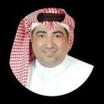 بدر بن عبدالمحسن القحطاني