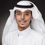 ناصر بن عبدالله الحميدي