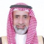 عثمان بن عبدالعزيز آل عثمان