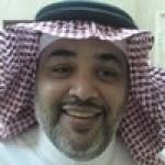 د. محمد ماجد بخش