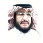 محمد بن زاهي السليمي