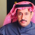 عبدالعزيز منيف بن رازن