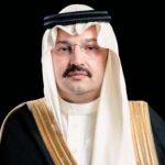 تركي بن طلال بن عبدالعزيز