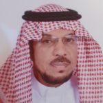 عبدالفتاح احمد الريس