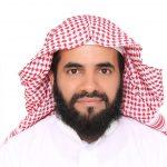 زياد بن منصور القرشي