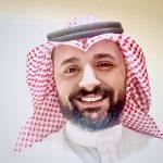 حسن عبدالله الزهراني