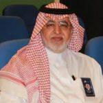 محمد سعيد أبو ملحة